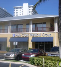 Holy Cross Medical Group - Fort Lauderdale, FL