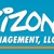 Horizon Realty & Management LLC