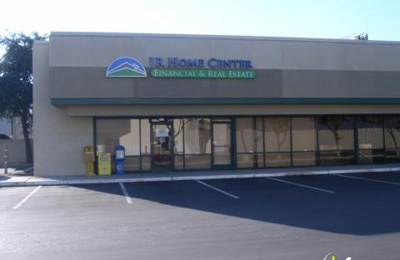 Cost U Less >> Cost U Less Insurance 5048 N Blackstone Ave Fresno Ca