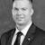 Edward Jones - Financial Advisor: Eric A Opheim