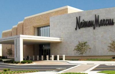 Neiman Marcus - Charlotte, NC