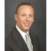 Brandon Aldridge - State Farm Insurance Agent