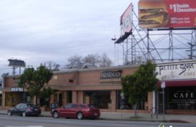 Bradco Kitchens & Baths - Los Angeles, CA