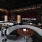 BOA Steakhouse - West Hollywood, CA