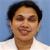 Dr. Mamta Tarak Choksi, MD