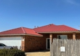 Roof Master & Construction - Ropesville, TX