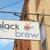 Black N Brew