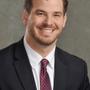 Edward Jones - Financial Advisor: Cole S Louviere