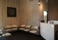 Hover Dental Group - Longmont, CO. New Improved Office!