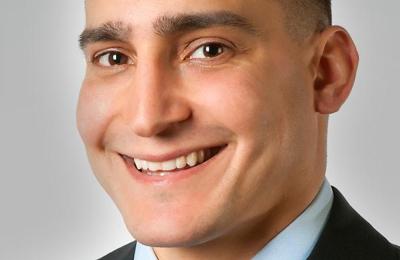 Edward Jones - Financial Advisor: Steven A Crespo - Ludlow, MA