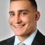 Edward Jones - Financial Advisor: Steven A Crespo