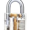 Garland A1 Lock Keys Expert