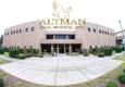 Altman  Bail Bonds Inc - Tavares, FL