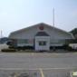 Green Tomato Buffet - Lawrenceville, GA