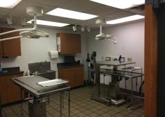 Valley West Veterinary Hospital - Charleston, WV