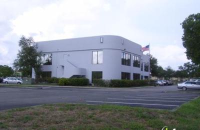 Sun Credit Union - Pembroke Pines, FL