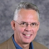 John Handrahan - Ameriprise Financial Services, Inc.