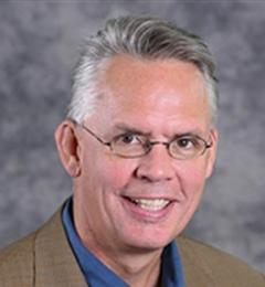 John Handrahan - Ameriprise Financial Services, Inc. - Needham Heights, MA