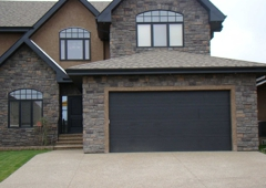 Garage Door Pros LLC - Ann Arbor, MI