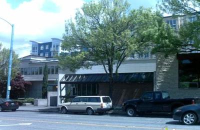 Firmani & Assoc - Seattle, WA