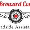 All Broward County Roadside Assistance