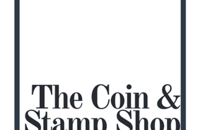 The Coin & Stamp Shop - Little Rock, AR