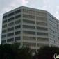 Wilmore, Heather M. DDS Dentist office - Houston, TX
