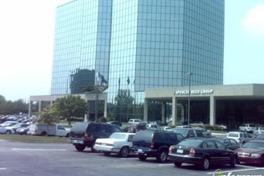 National Life Group-KC Agency