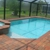 Waters Edge Pools, LLC