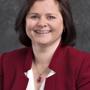 Edward Jones - Financial Advisor: Rachel A Currington