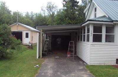 Graham's Handyman Service LLC - Plattsburgh, NY