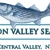 Hudson Valley Seafood