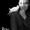 Ray Andrews Magic