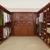 Closets By Design - Orlando