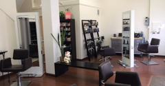 Infuse Hair Salon - Honolulu, HI