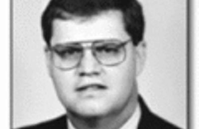 Dr. William A Walker, MD - Johnson City, TN