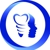 Orange County Centers for Oral Surgery & Dental Implants - Newport Beach