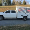 Mathis Heating and Air