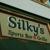 Silky's Sports Bar & Grill