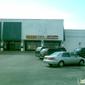 Great San Antonio USBC - San Antonio, TX
