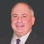 Alan Cirulli - RBC Wealth Management Financial Advisor