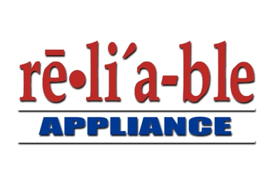Reliable Appliance Repair - Colorado Springs, CO