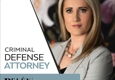 Belen Law Firm, PLLC - Phoenix, AZ