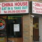 China House - Redford, MI