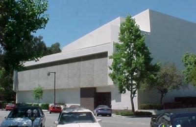One Stop Building Svc - Walnut Creek, CA