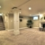 Prestige Basement Finishing