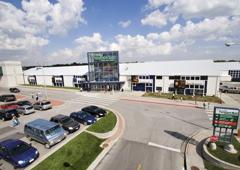 Delicieux Nebraska Furniture Mart   Omaha, NE