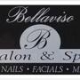 Bellaviso Salon And Spa