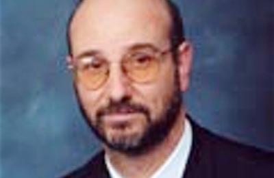 Patrick Aufiero MD - Trenton, NJ