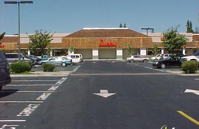 Bank of America-ATM - San Jose, CA